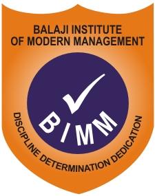 BIMM Pune