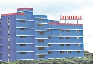Balaji Institute of Management And Human Resource Development
