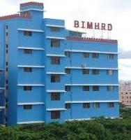 Balaji Institute of Management And Human Resource Development (BIMHRD)