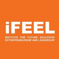 IFEEL Pune