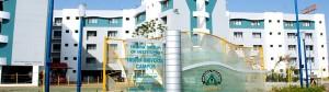 Indira School of Business Studies