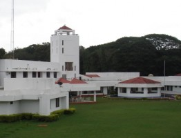 Kirloskar Institute of Advance Management Studies