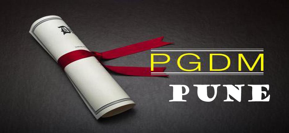 PGDM Pune