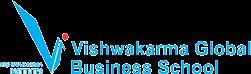 Vishwakarma Global Business School