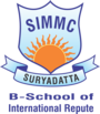 Suryadatta Institute of Management And Mass Communication