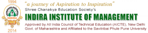 Indira Institute of Management Pune