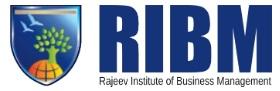RIBM Pune